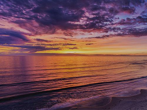 RIO DEL MAR BEACH WEBCAM