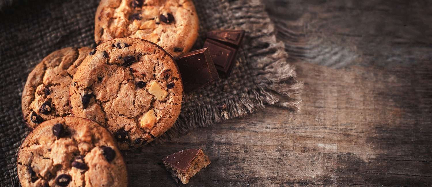 COOKIE POLICY FOR RIO SANDS HOTEL'S WEBSITE